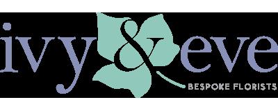Ivy-eve-bespoke-florist-logo
