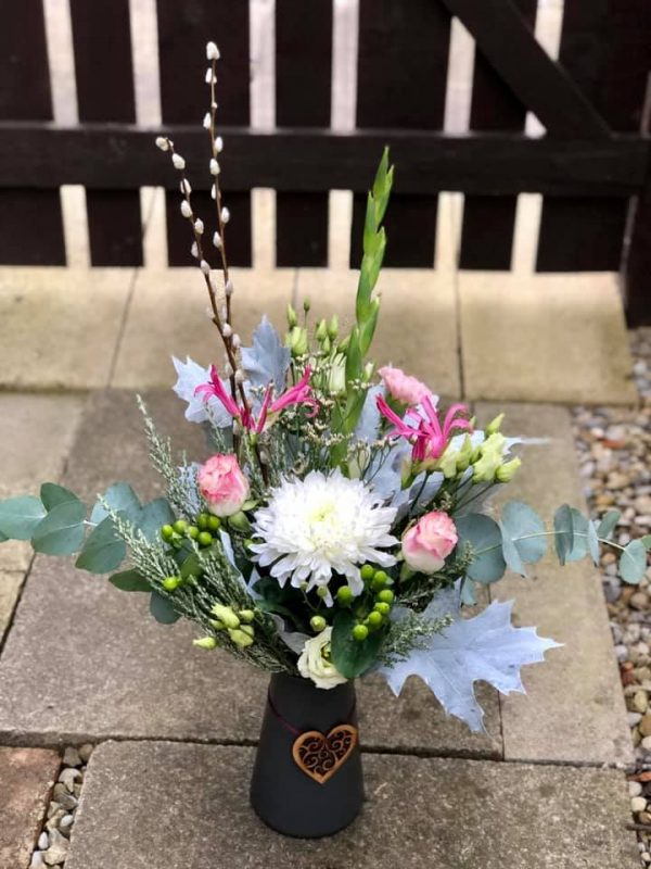 Florists Choice - Luxury Bouquet